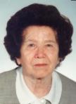 Dragica Sekošan