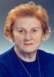 Elizabeta Muha