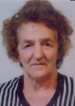 Marija Buhin