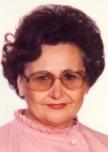 Mirjana Panić