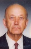 Nikola Crnčić