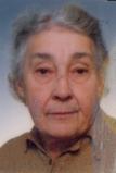 Rozalia Jurković