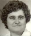 Slavica Matijević