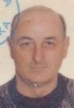 Stjepan Vadla