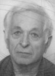 Svetozar Sladojević