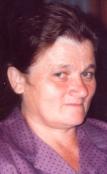 Zora Ravlić
