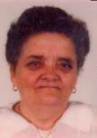 Eva Andrašev
