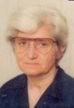 Evica Magušić