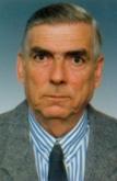 Ivan Pothorski