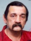Miroslav Ergelašević