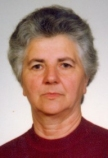 Marija Seginj