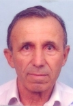 Marko Šiškić