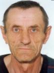 Stjepan Vnučec