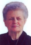 Marija Šagodić