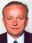 Tihomir Antunović