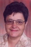 Dragica Parlov