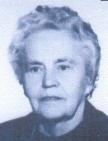 Marija Heitl