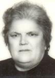 Terezija Sukić