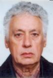 Đorđe Jovičić