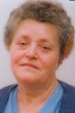 Paulina Dragojlov
