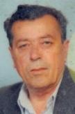 Đuro Ivančević