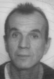 Andrija Krevedl