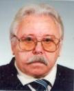 Josip Sukić
