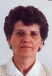 Katica Botko