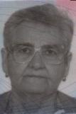 Marija Ana Jakšić