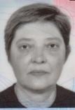 Marlena Ilić – Gvozdenović