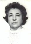 Meri Vojvodić