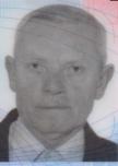 Nikola Janžek