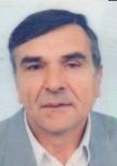 Stjepan Turković