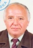 Dragan Bobić