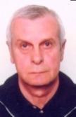 Dragutin Farkaš
