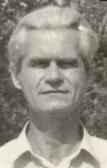 Dušan Uzelac