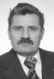 Franjo Nađ
