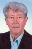 Josip Balog