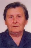 Marija Đurđević