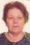 Milica Vuk