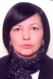 Sandra Ivković
