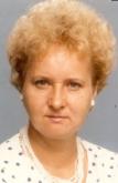 Anđelka Marinović
