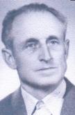Anton Volf