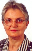 Emilija Jakšetić
