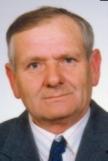 Franjo Begić