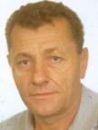 Ivan Samardžić