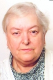 Ivanka Keveček
