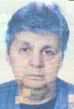 Marica Debeljak