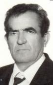 Mirko Rimac