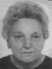 Zorka Laušić